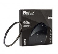 Phottix HR Pro UVMC Protector Super Slim
