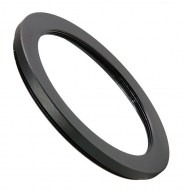 Step Down Ring 72-67mm