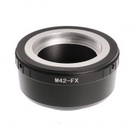 adapter-m42-x-mount